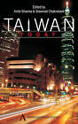Taiwan Today by Anthem Press (Hardback, 2010)