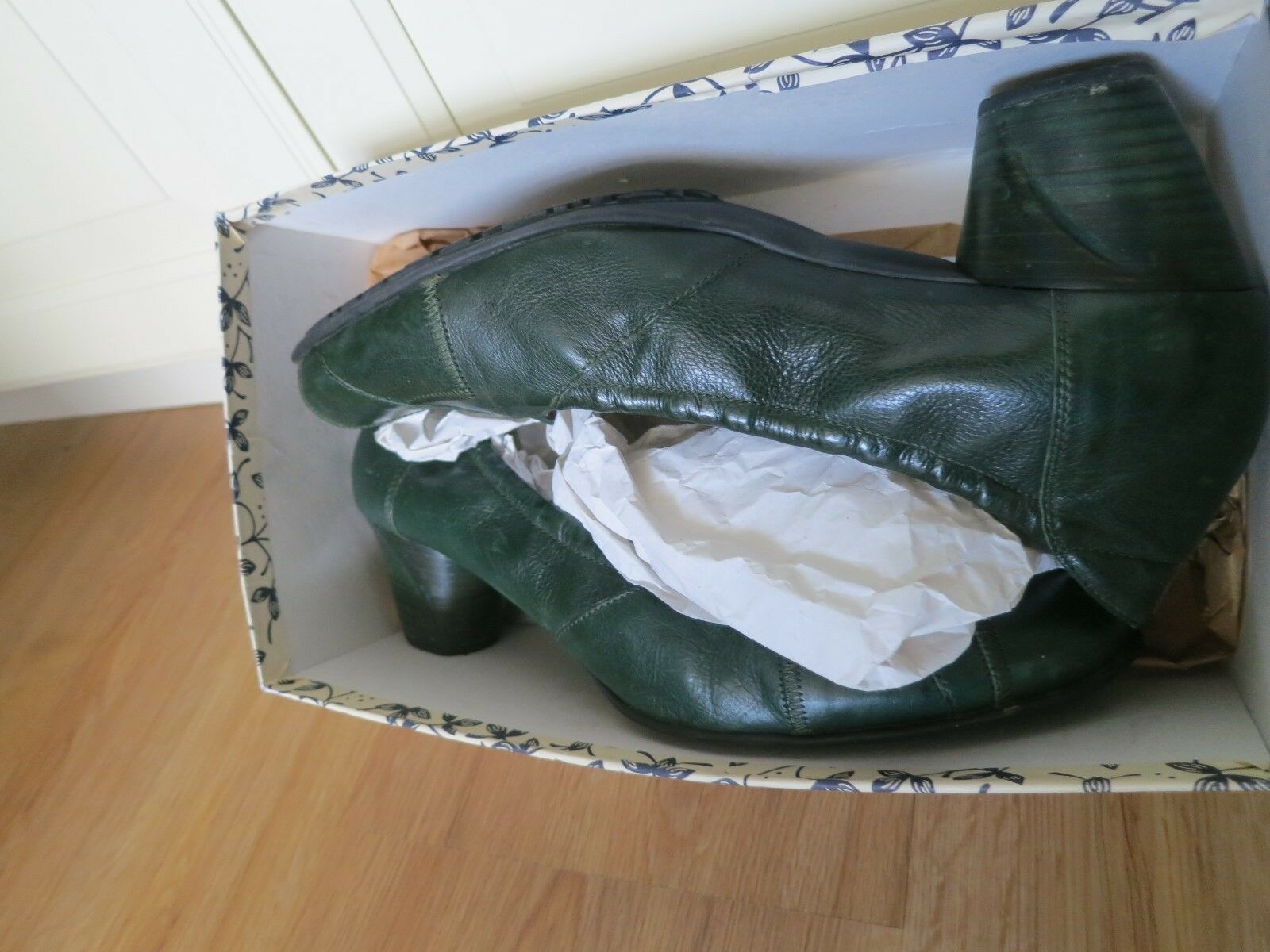 Adidas Originals Loop Racer Schuhe Damen Core SchwarzDgh