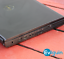 Dell-Precision-M4700-i7-3-7Ghz-8Gb-750Gb-NVIDIA-K1000m-Laptop-FHD-PROFESSIONAL thumbnail 4