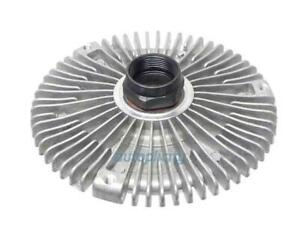 For Mercedes W202 W208 W210 C280 C43 CLK430 E320 BEHR Fan Clutch-112 200 01 22