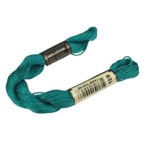 ANCHOR-Perlgarn-Baumwolle-Nr-5-5g-Farbe-189