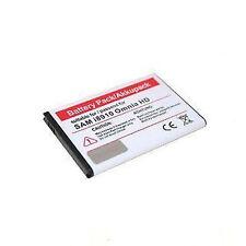 BATTERIA Li-Ion per SAMSUNG i8700 OMNIA 7 M920