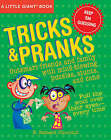 Tricks and Pranks by E.Richard Churchill (Paperback, 2007)