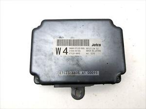 Steuergerät für Getriebe W4 Suzuki Kizashi 09-16 CVT 2,4 131KW 38880-57L35-RX0