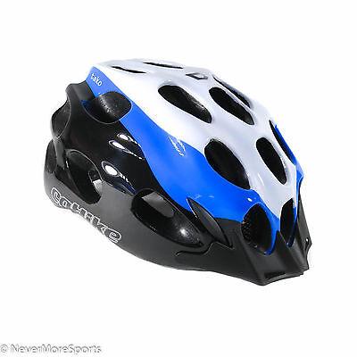 Catlike Tako Casque vélo Moyen 54-57 cm 2152010 MDCV-Banlieue-Loisirs