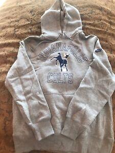 nfl colts sweatshirt