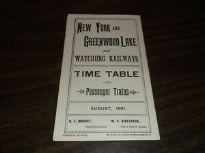 1891-NEW-YORK-AND-GREENWOOD-LAKE-PUBLIC-TIMETABLE-REPRINTED-IN-1972