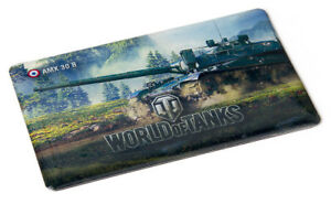 Details about World of Tanks Magnets  WoT 10pc Set  US, German, Japan and  Russian Tanks