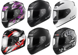 LS2-FF352-Rookie-Casque-Moto-Integral-Uni-Wolf-Rookie-Flutter-Rayon-X