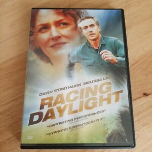 Racing-Daylight-DVD-David-Strathairn-Melissa-Leo