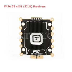 F45A-6S-4IN1-32bit-ESC-BLHELI-32-DSHOT1200-Brushless-for-DIY-RC-Drone-xs90