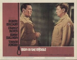 Man-in-the-Middle-11x14-Lobby-Card-2