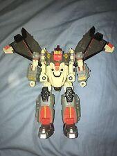 transformers armada jetfire