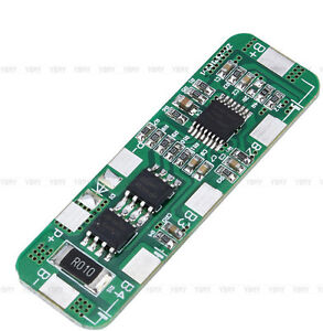 4S-14-8V-16-8V-18650-Li-ion-Lithium-Battery-Charger-BMS-Protection-PCB-Board