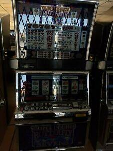 Usa vegas casino