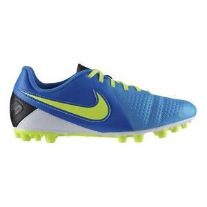 nike scarpe calcio junior