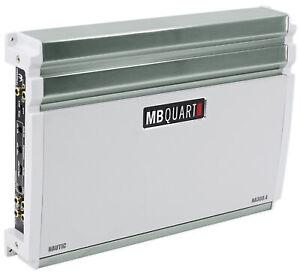 MB-QUART-NA360-4-360-Watt-RMS-Nautic-Series-4-Channel-Marine-Boat-Amplifier-Amp