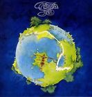 Yes Fragile LP 9 Track 180 Gram Audiophile Vinyl Cut From The Original Analogue