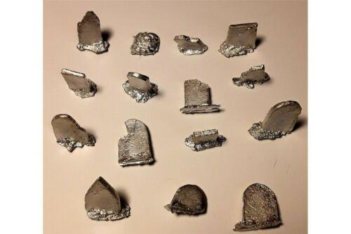 15 28mm ACC 01 Tombstones