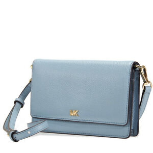 Michael-Kors-Pebbled-Leather-Convertible-Crossbody-Powder-Blue