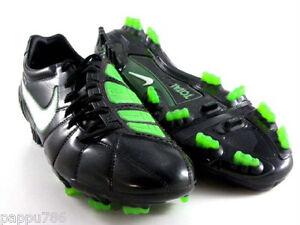499220d2f8463 Nike Total 90 Strike III FG - Men s Soccer - Multi Size - HOT SALE ...