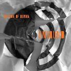 Unsound [Digipak] * by Mission of Burma (CD, Jul-2012, Fire Records)
