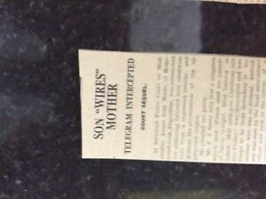 M3-8a-ephemera-1941-dagenham-article-getting-rationed-food-illegally