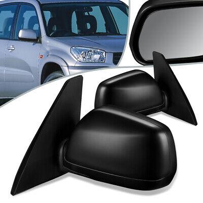 TO1320224 Front,Left Driver Side DOOR MIRROR For Toyota RAV4 VAQ2 New 8794042630