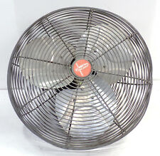Dayton Fan 6k403c 14hp 1725rpm 115v 1ph
