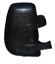 RENAULT-MASTER-2003-2010-OPEL-MOVANO-2003-2010-COQUE-DE-RETROVISEUR-GAUCHE miniature 3