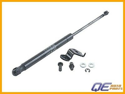 Strong Arm Right Hood Lift Support for 1989-1992 Toyota Cressida Body  gq
