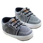 0-18 Months Infant Toddler Baby Boy Girl Soft Sole Crib Prewalker Shoes Sneaker
