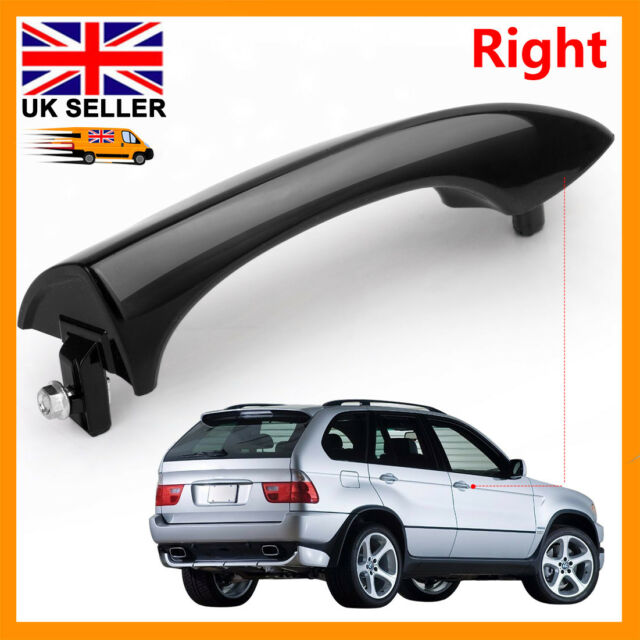 E30 318IS splitter for BMW front spoiler chin lip addon valance trim skirt Cup