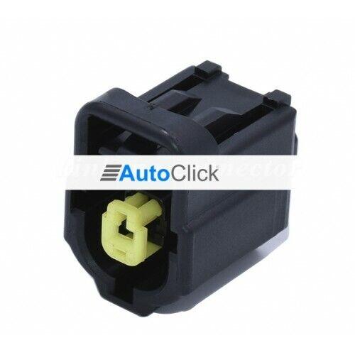 184042-1 Kit Connettore 1-WAY TERMINALI Inc e sigilli 1-AC008