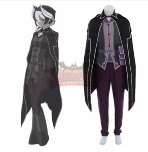 MADE IN ABYSS Ozen Cosplay Costume adulto outfit custom made