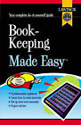 Book-keeping Made Easy by Roy Hedges (Paperback, 2005)