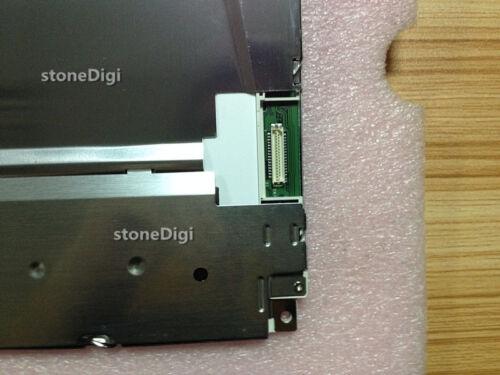 environ 26.42 cm Original LQ10D368 écran LCD Panneau D/'affichage pour SHARP 640*480 10.4 IN