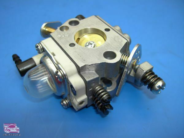 Original carburador walbro WT 990 12,7 mm de diámetro para Zenoah g 270