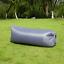 Outdoor-Inflatable-Sofa-Air-Bed-Lounger-Chair-Sleeping-Bag-Mattress-Seat-Sports thumbnail 16