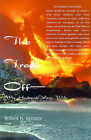 The Trade Off--My Husband/Your Wife by Robert H Rimmer (Paperback / softback, 2000)