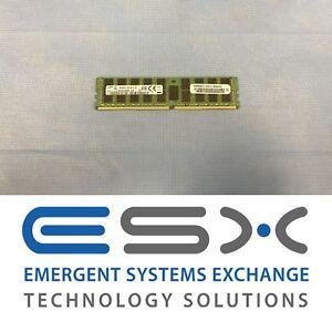 Samsung-16GB-2Rx4-PC4-2133P-DDR4-17000R-REG-ECC-DIMM-M393A2G40DB0-CPB