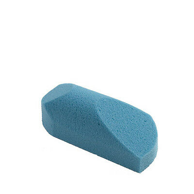 The Body Shop Pumice Stone No More Rough Stuff Gentle Dirt Removal