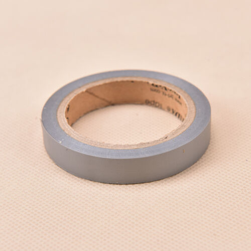 TennisFOacket Grip Tape for Badminton Grip Overgrip Compound Sealing FO