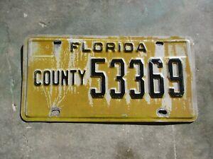 Florida-County-Matricula-53369