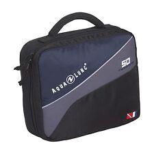AquaLung TRAVELER 50 Regulator Bag / Atemreglertasche