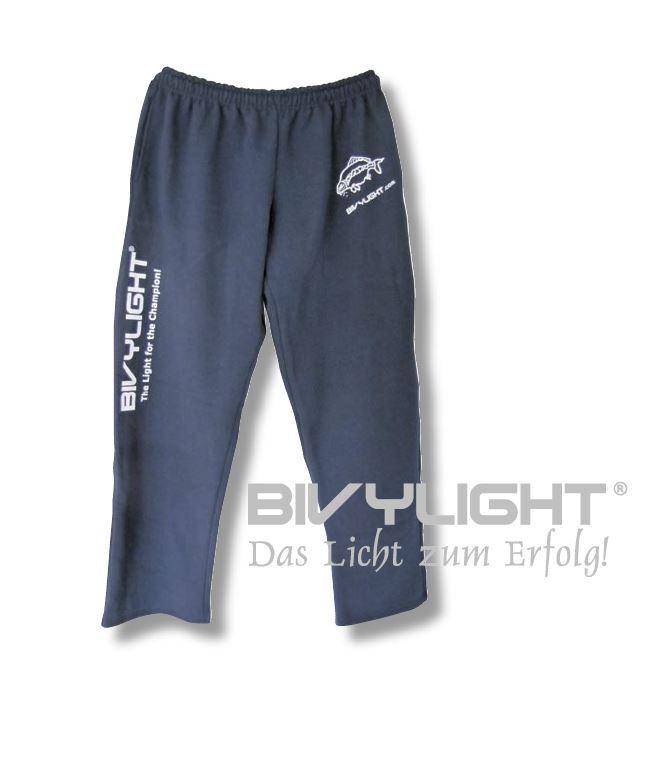 Bivylight Jogginghose - TOP - BL FAN Kollektion  | Großer Verkauf