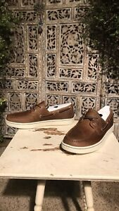 Mens Sperry Top-Sider Sperry Cup 2-Eye