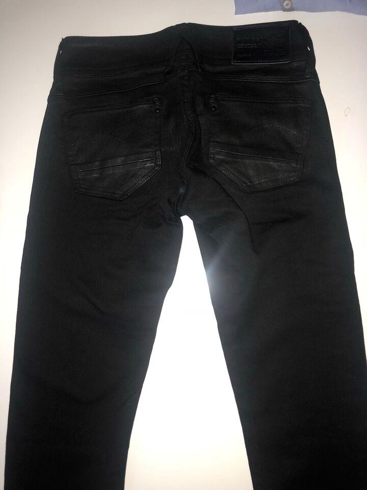 Jeans, G-Star, str. 25