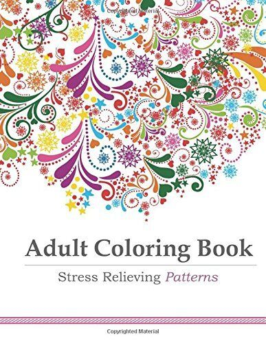 ADULT COLORING BOOKS Collection On EBay
