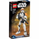 LEGO Star Wars 75108 Clone Commander Cody Constraction 39075108